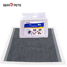 ФОТО senye pet ultra-absorbent pet pads high quality pet diapers training puppy pads pet cleaning supplies diapers dc038