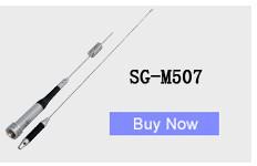 09 SG-M507