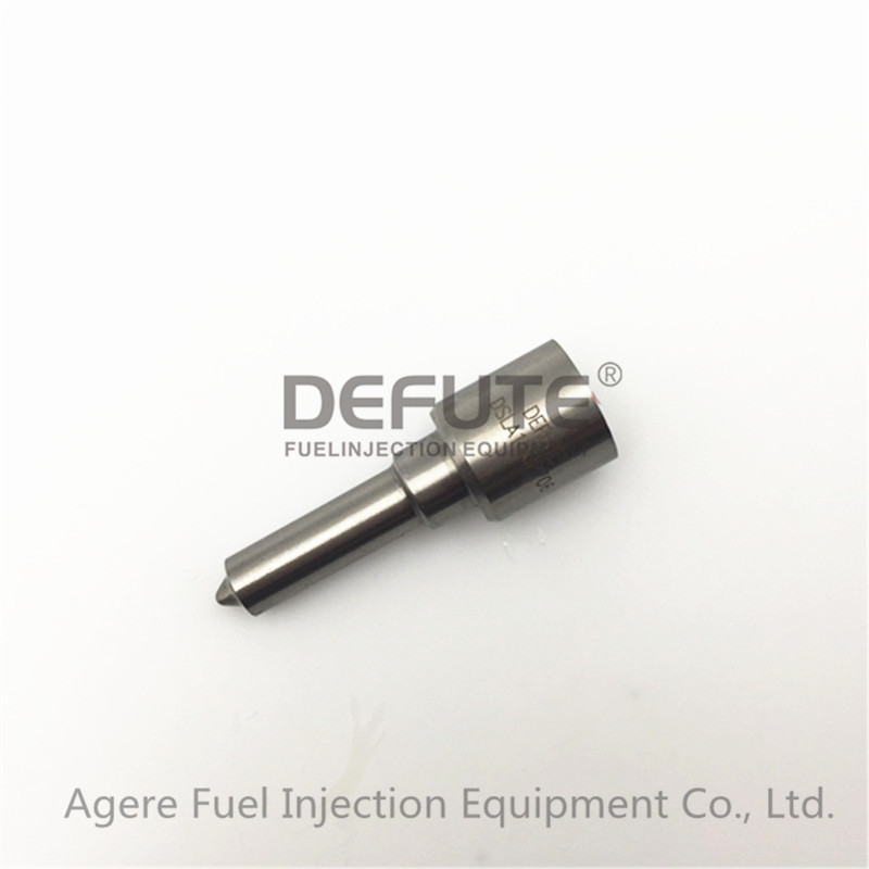 high quality Fuel injector nozzle DSLA150P706 0433 175 150 0433175150
