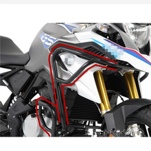 Buy Bmw G 310 Gs And Get Free Shipping On Aliexpress Com