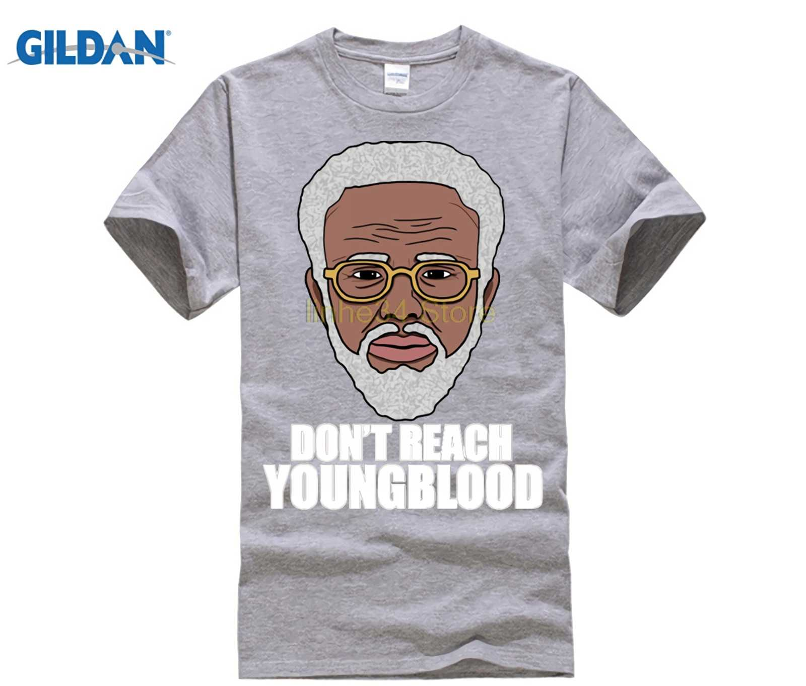 ab4a96db Detail Feedback Questions about Blue Mens T Shirt Kyrie Irving Twear ...