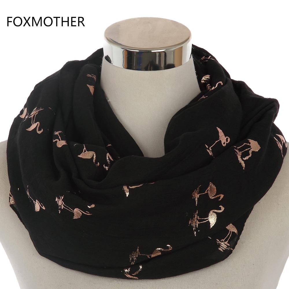 FOXMOTHER 2018 Nueva Moda Rosa Brillante Menta Bronceado Foil Gold - Accesorios para la ropa - foto 3