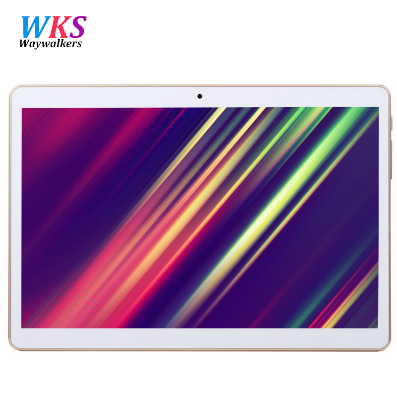 10.1 inch tablet pc T805C Android 4.4 Octa Core 3G LTE Phone Call Tablet Blutooth Dual Camera IPS Screen micro sd card tablet pc