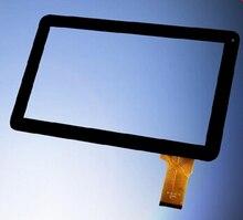 "Nuevo 10.1 "" quad core tablet pc android 4.4 KitKat A31S cristal digitalizador pantalla táctil envío gratis"