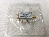 BELLA Mini Circuits ZX95 470 S 435 470MHZ Voltage Controlled Oscillator SMA