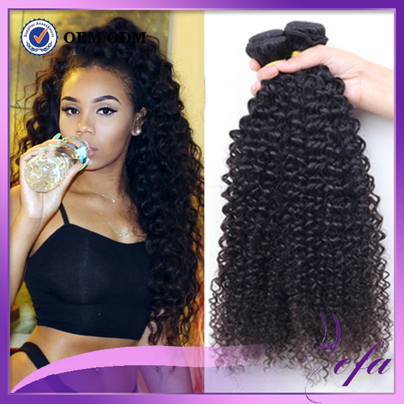 Best Wavy Weave Brand Find Your Perfect Hair Style
