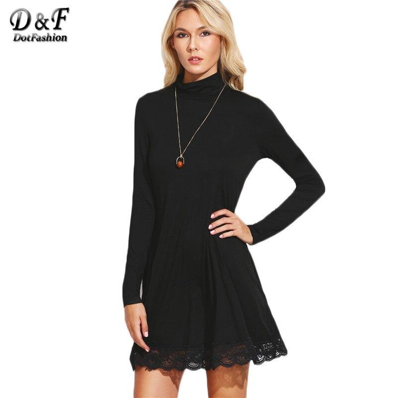 Career Dresses for Women Promotion-Shop for Promotional Career ...