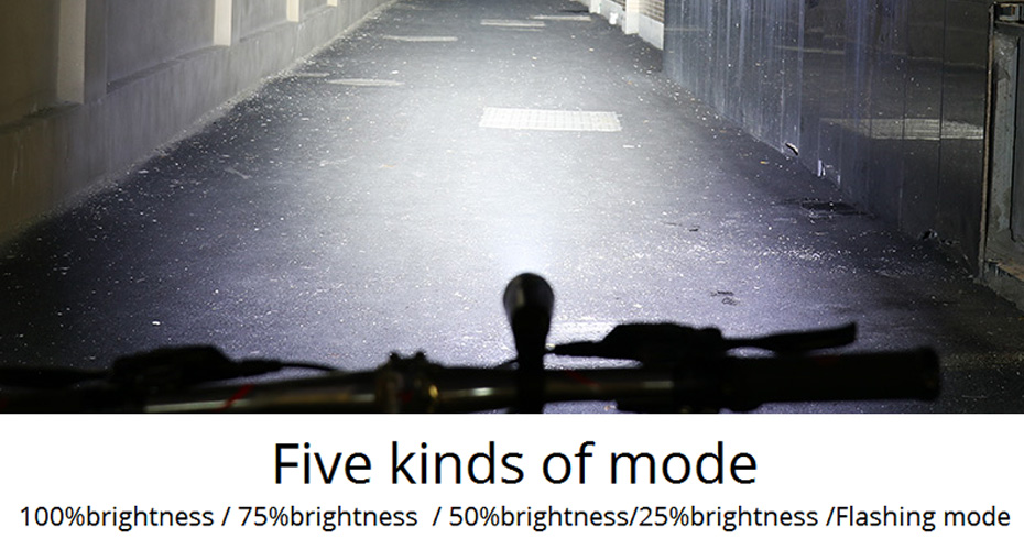 Bike Light_08