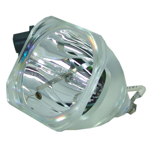 Compatible Bare Bulb 730-11487 310-3836 for DELL 2100MP Projector Lamp Bulb without housing