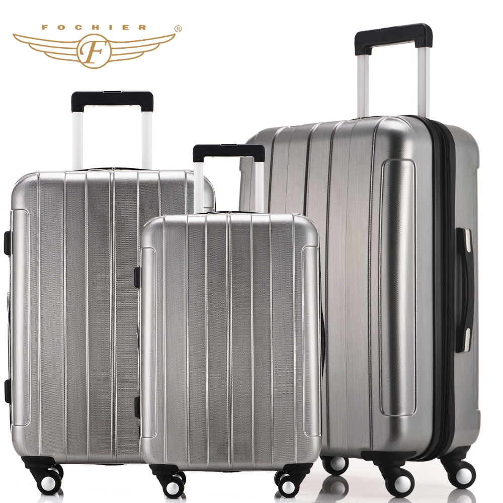 Cheap 4 Wheel Luggage | Luggage And Suitcases
