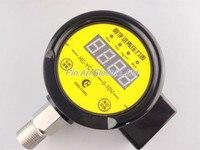 DC12V 24v 0 25MPA Digital remote pressure gauge constant pressure water supply  Digital remote pressure gauge|pressure gauge|digital pressure gauge|water pressure gauge -