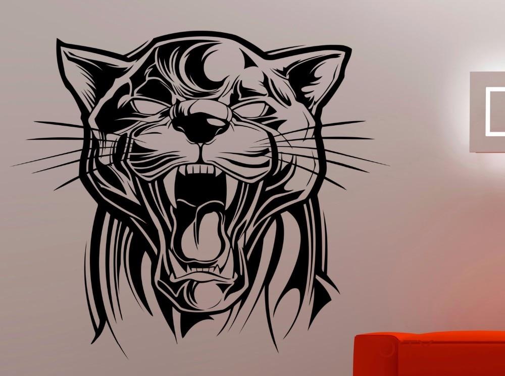 PEGATINA STICKER  gato cat mafia jdm  decal AUFKLEBER autocollant vinyl VINILO