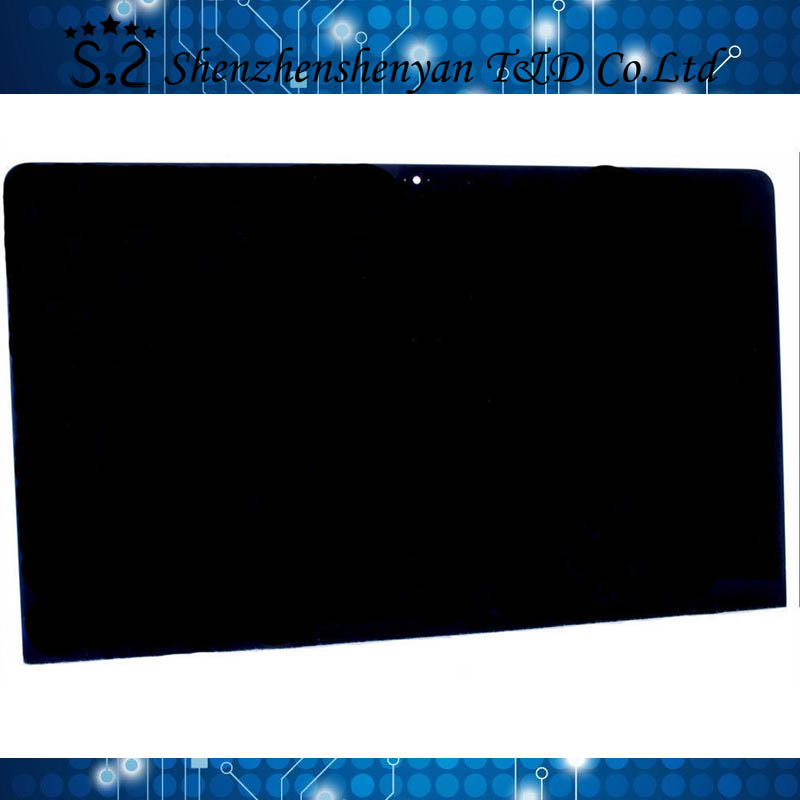 OLOEY A1418 2K LCD screen for iMac 21.5 inch Glass 2012 2014 year