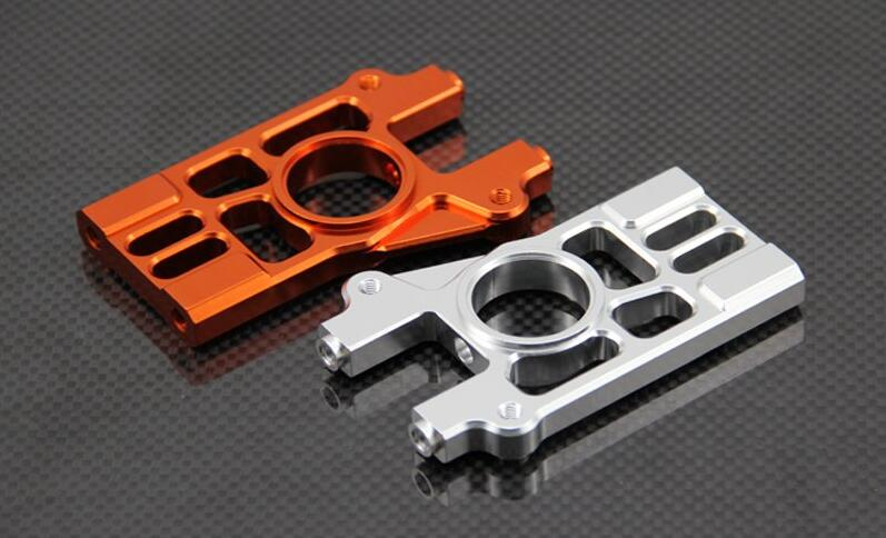Centre Diff Mount Set 02  For 1/5  Losi 5ive T