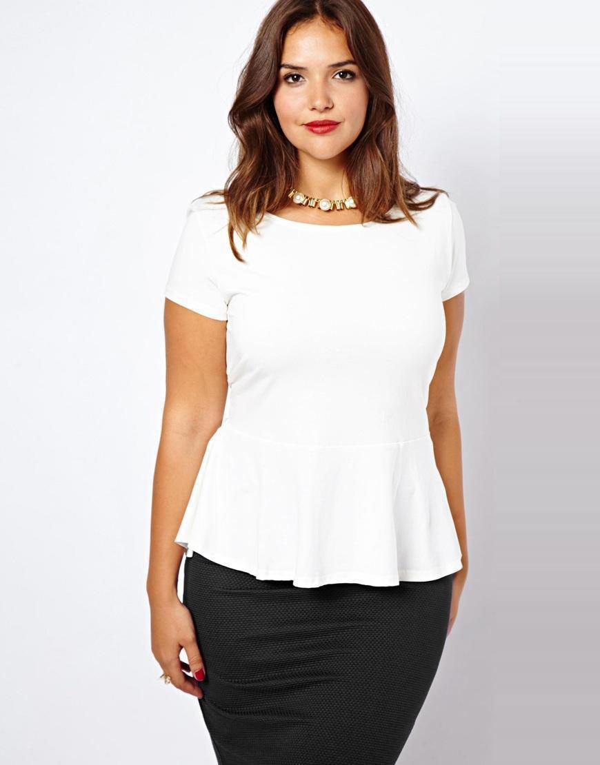Cheap plus size clothing made for modern Whether you want to update your current look or you are looking for a completely new look, at our prices you can afford to .