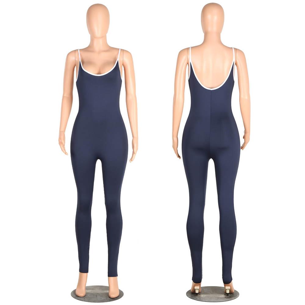 Jumpsuit 12