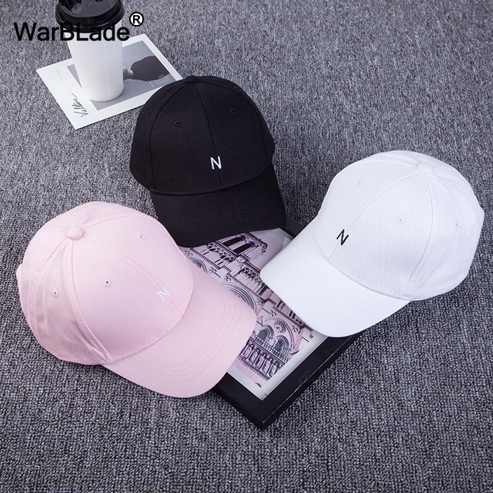 Classic   Baseball     Cap   Pink Snapback Hat For Women   Caps   Summer Sun Snapback Hat   Caps   Sport   Cap   Casual Man   Baseball   Hat