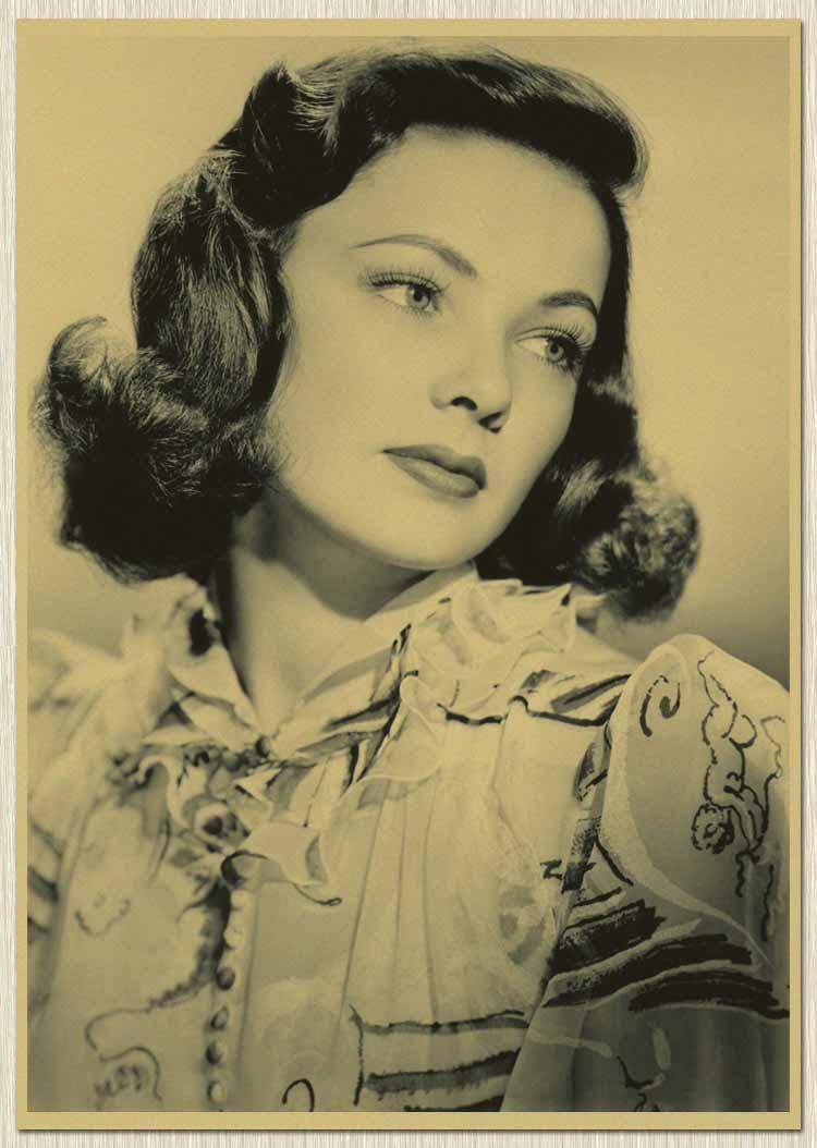 Famous Marilyn Monroe Black And White Wall Art Inspiration - Art ...