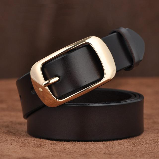 Fancy Belts For Dresses