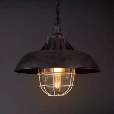 8 heads style loft industrial pendant light fixture dinning room hemp rope lamp vintage lights led edison style 2pcs Metal Iron Retro Loft Style Industrial Lamp Pendant Lights Fixtures Dinning Room Edison Vintage Light Lamparas Conlgantes