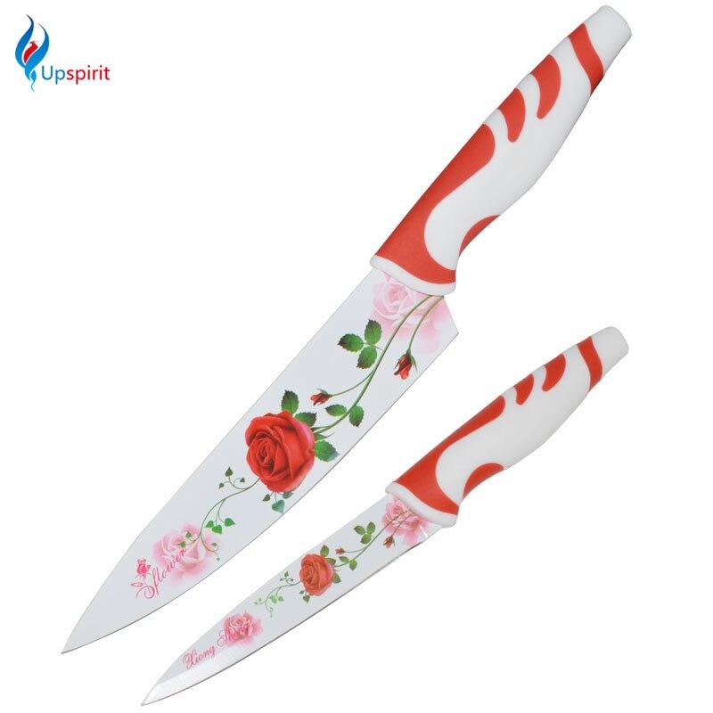Acquista all 39 ingrosso online coltello da cucina giapponese for Ingrosso utensili da cucina