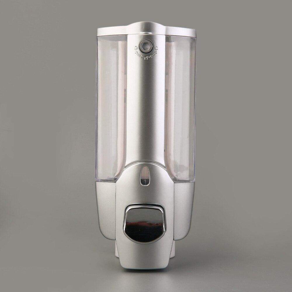 Online kopen wholesale handdesinfecterend muur dispenser uit china ...