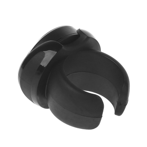 Image 4 - Bluetooth Không Dây Truyền Thông Vô Lăng Điều Khiển Từ Xa Mp3 Nghe Nhạc Di Động