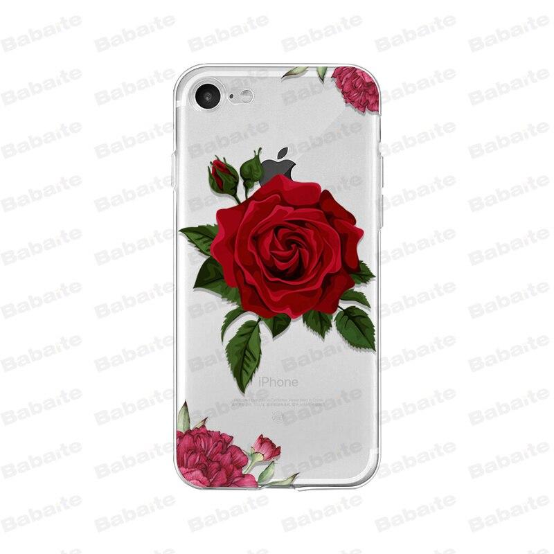 Rose flower rose wreath
