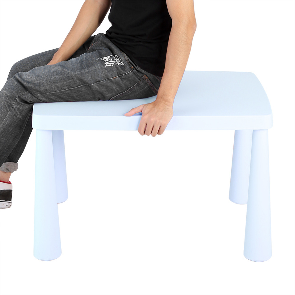 Phenomenal Clearance Kids Children Portable Plastic Table Learn Play Camellatalisay Diy Chair Ideas Camellatalisaycom