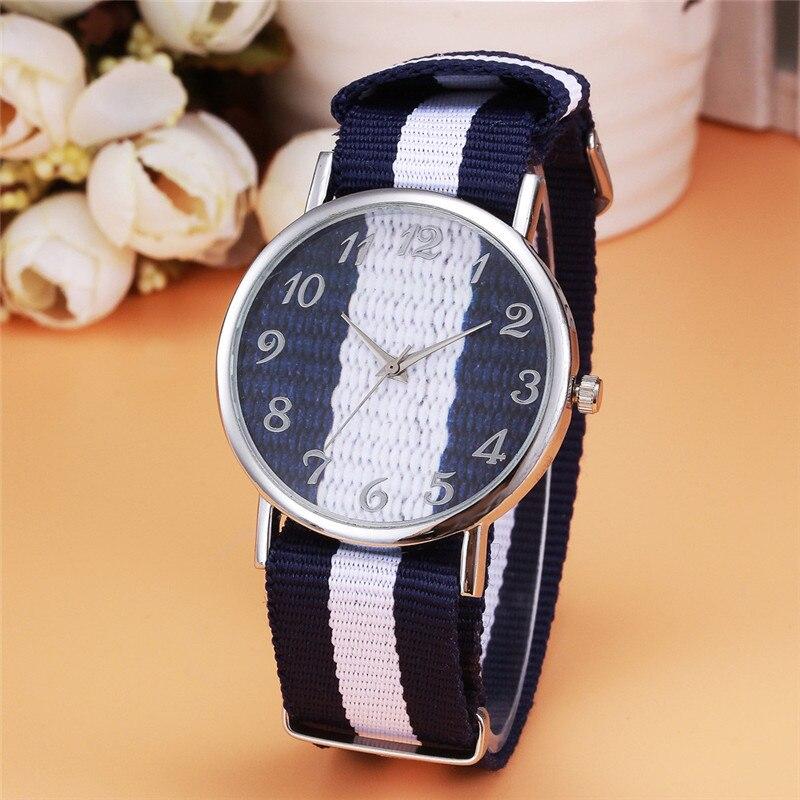 4b3f04954ae3 reloj hombre y mujer