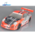 Rc coche hsp flying fish 1/10 4wd brushless on road rally racing rtr (artículo no. 94103top2)