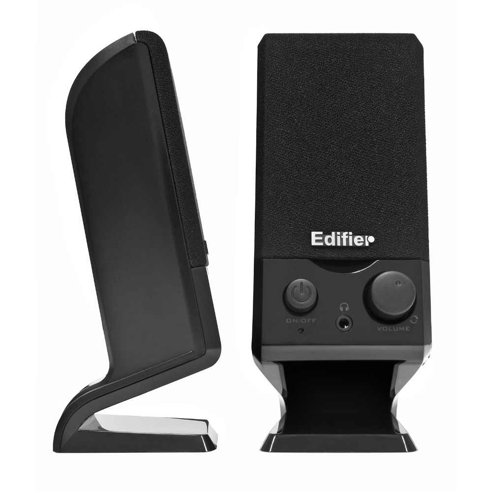 EDIFIER SPEAKERS M1250 DRIVER FOR WINDOWS 7