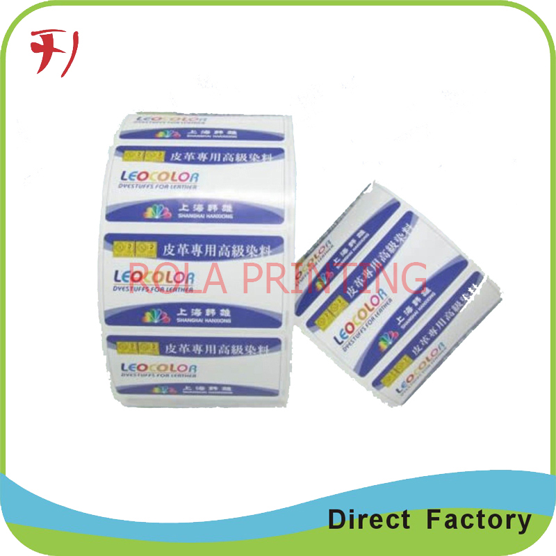 Online Buy Wholesale Inkjet Printer Sticker Paper From