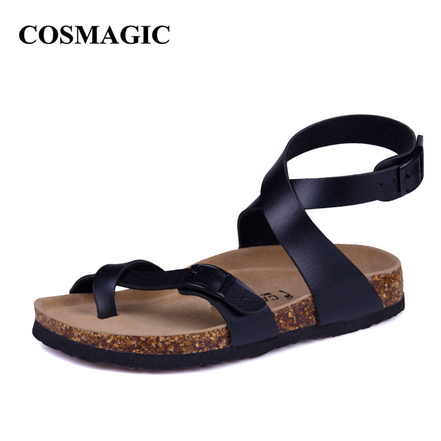 Gossip Shoes Price