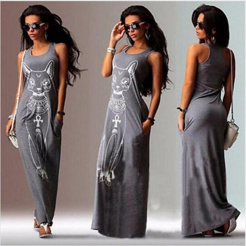 Women-Summer-Sexy-Casual-Boho-Long-Maxi-Evening-Party-Beach-Dress-Vest-Sundress (2)