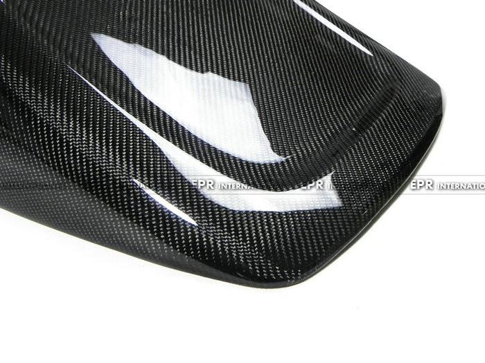 E46 M3 Seat Cover(7)_1