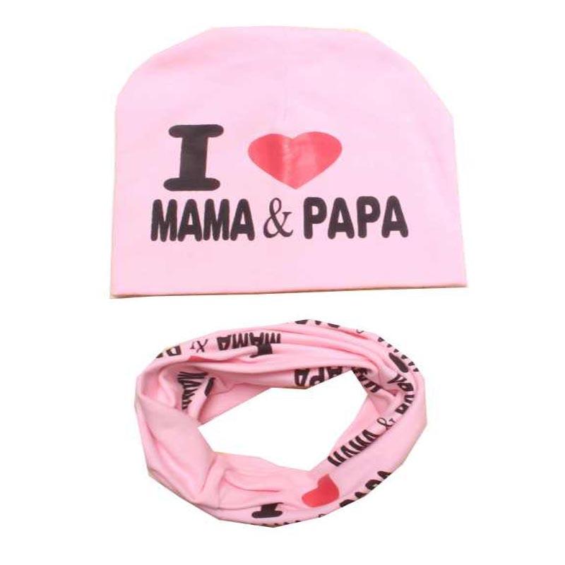 3579f526c4c6 Baby hat kids winter hats newborn cap hot super soft cashmere beanie ...