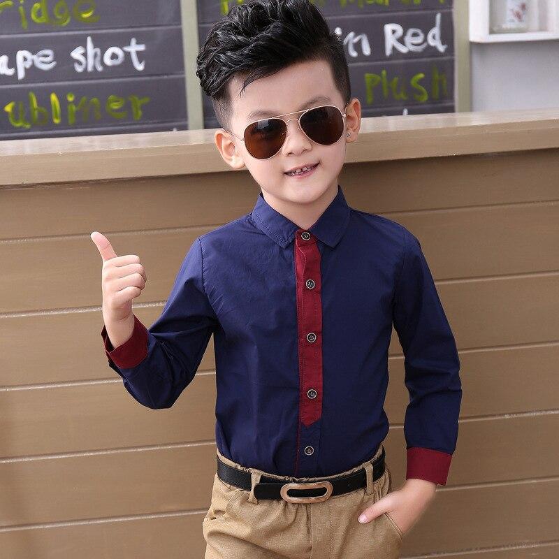 Купить детские костюмы блейзеры осенние для маленьких мальчиков официальная