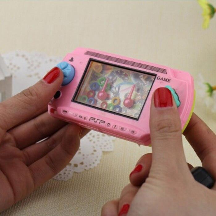 Детская игровая консоль для детей, Классические игрушки для детей