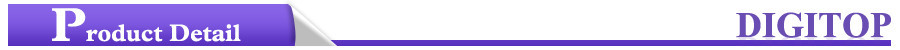 Верхний уровень качества основной Тесты кабель для TOYOTA Интеллектуальные Тесты er IT2 для suzuki