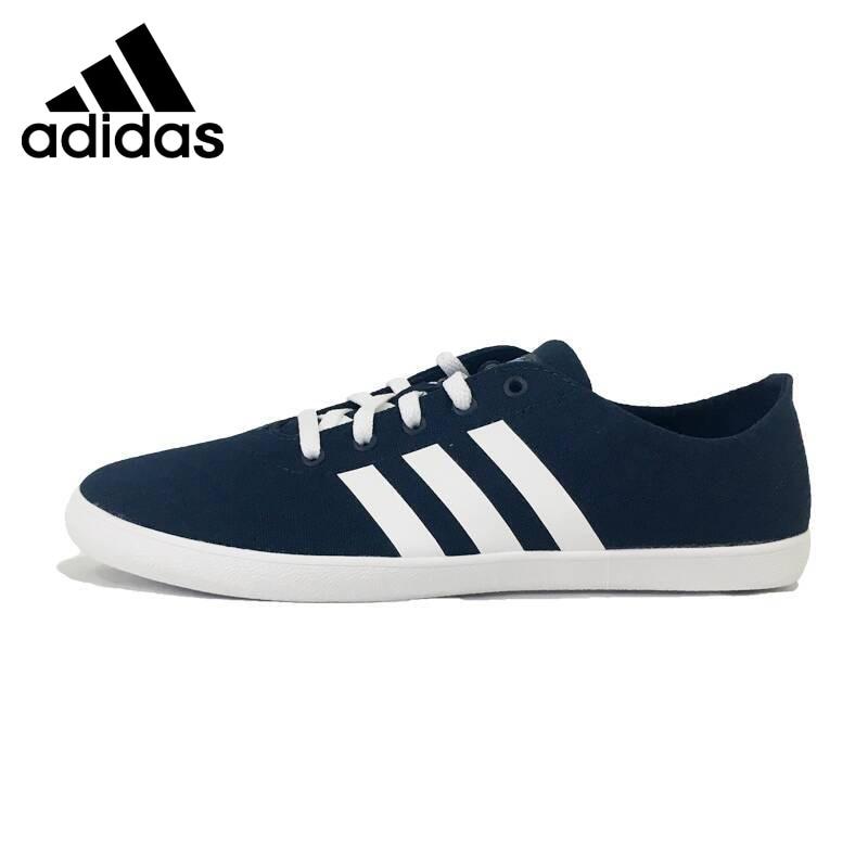 Prix pour Original Nouvelle Arrivée Adidas NEO Femmes de Planche À Roulettes Chaussures Sneakers