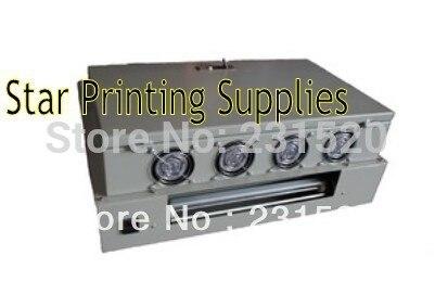 Desktop UV coating machine Lamineermachine 330mm. Hoge kwaliteit voor - Office-elektronica - Foto 3