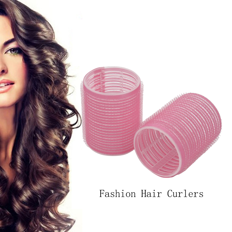 6x-big-self-grip-hair-rollers-cling-diy-hair-curlers-3cm-48cm