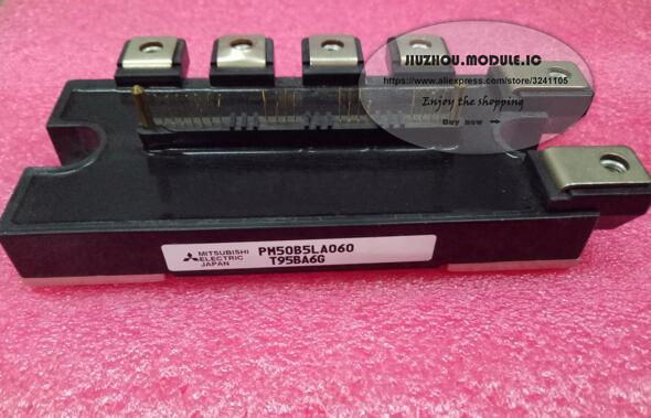 Free shipping NEW PM50B5LA060 MODULE free shipping new luh50g1202 module