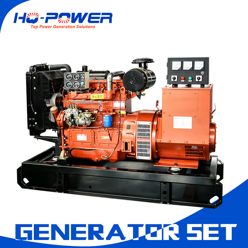 US $2284 0 |weifang factory 50kva ac three phase diesel power generator  price in india-in Diesel Generators from Home Improvement on Aliexpress com  |