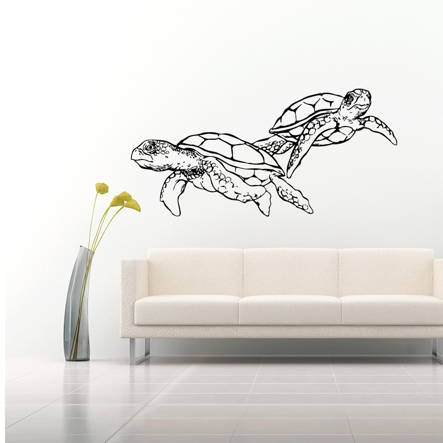 Cool Wall Murals cool wall murals promotion-shop for promotional cool wall murals