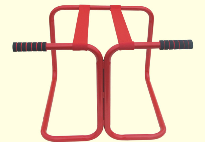2016 Sale New Sex Chair With Grip Love Chair,adult Stool,sex Furniture For Couples,sexy Game Products For Sexy Shop,erotic Toys