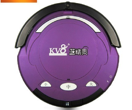 Free shipping Carpet cleaner Ash catcher xrobot Automatic robot Vacuum Cleaner Virtual Wall Auto Suction Adjust remote Control