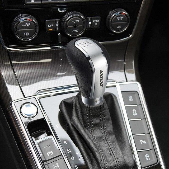 5 speed manual transmission gear knob car gear shift knob shifter rh aliexpress com manual transmission shifting gears manual transmission gear shift knob