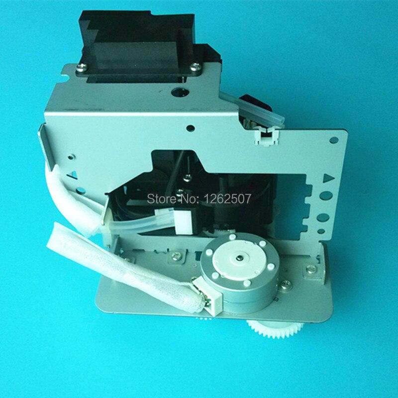 все цены на Part No. 146802501 Cleaning unit for Epson 4880 inkjet printers -NEW! онлайн